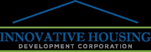 Innovative Housing Logo